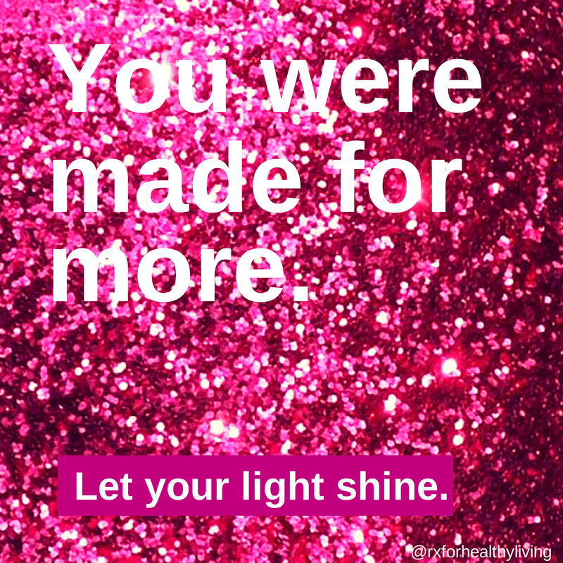 Light Shine Png Let Your Light Shine